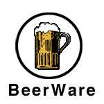 beerware