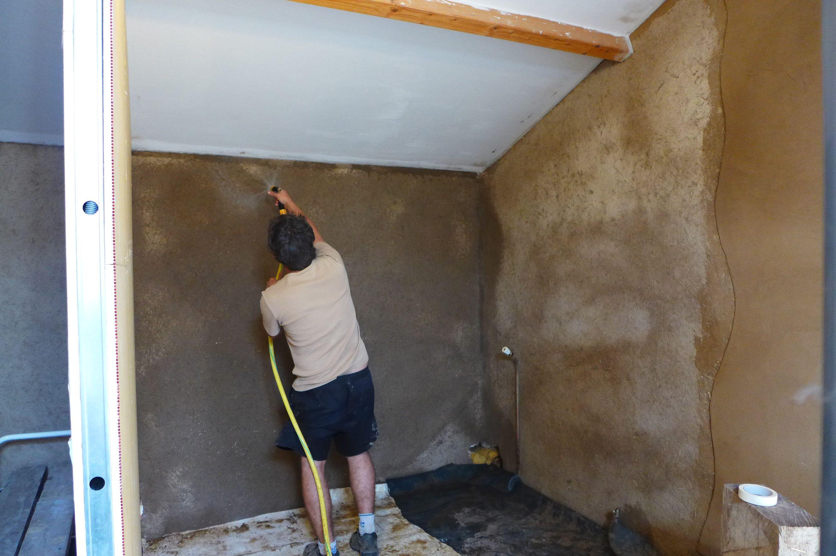 P1020069 - Maison sans mur porteur ...